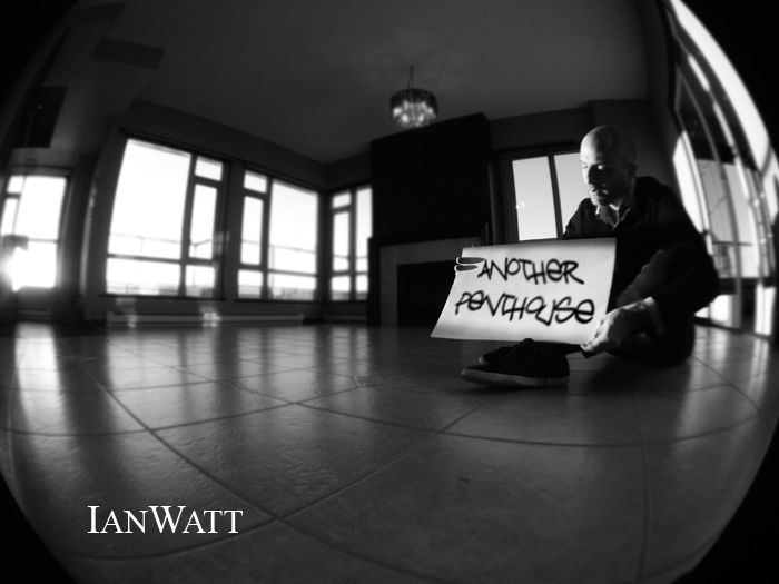 IAN WATT Another Penthouse Beastie Bones Ian Watt for ubertor.jpg
