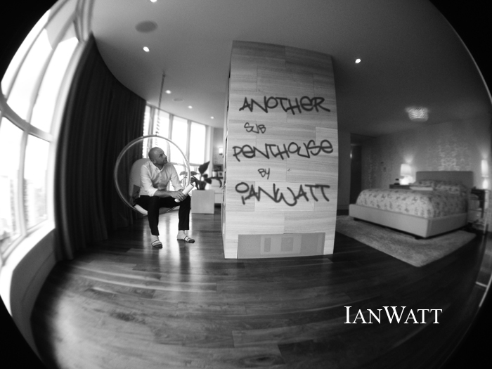 Ian Watt 789 Jervis Penthouse Beastie for Ubertor.jpg