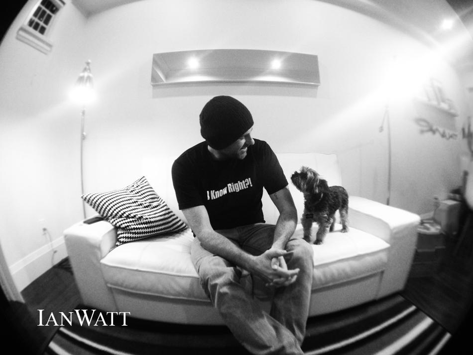 Ian WATT Beastie Bean for Home.jpg