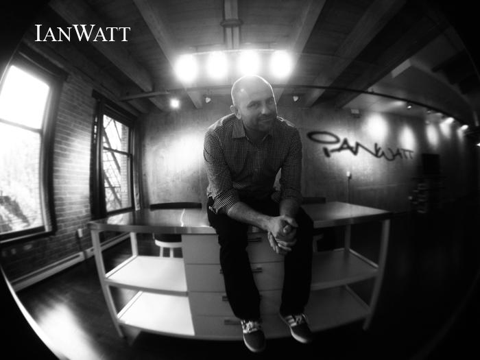 Ian Watt Gastown Loft Beastie Bones Ian Watt for ubertor.jpg
