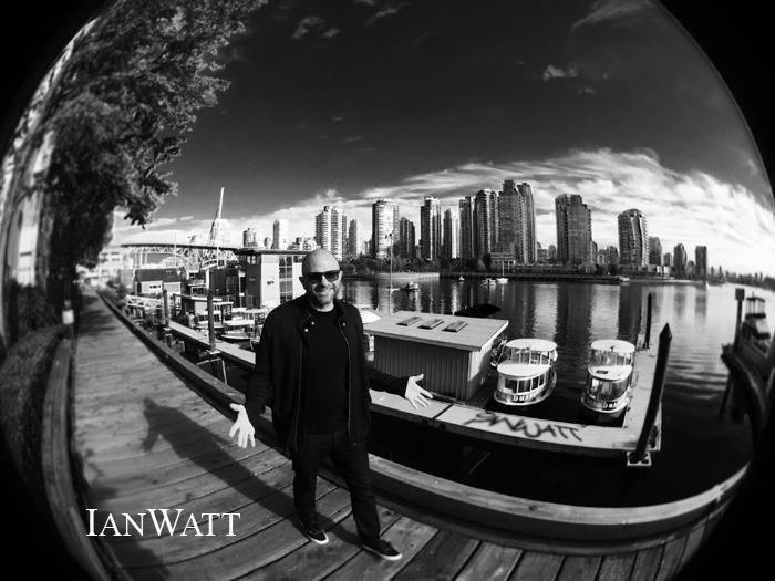 Ian Watt Granville Island IanWatt ubertor .jpg