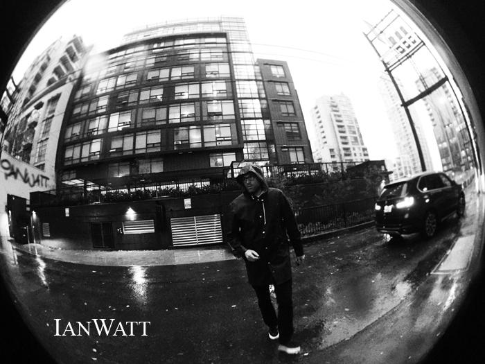 Rainy Vancouver Beastie Bones Ian Watt for ubertor.jpg