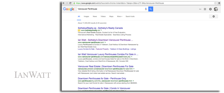 Ian Watt Marketing Page Paid Adwords.jpg