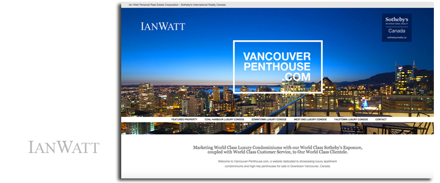 Ian Watt Marketing Page Vancouver Penthouse.jpg