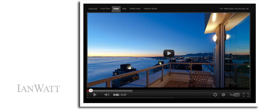 Ian Watt Marketing Page Video.jpg