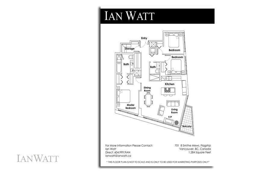 Ian Watt Marketing Page Floor Plan.jpg