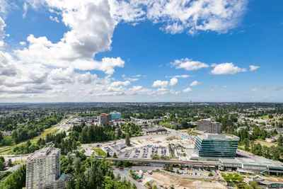 Whalley Surrey Condo for sale: Park Avenue 1 bedroom 538 sq.ft. (Listed 2018-06-22)