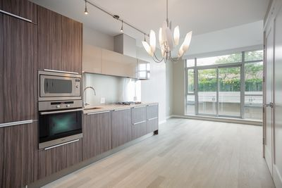 Olympic Village * Condo * for sale: The Bridge Studio  (Listed 2020-06-28)