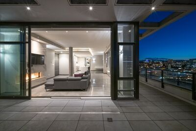 Olympic Village Penthouse for sale: Proximity 3 bedroom 1,897 sq.ft. (Listed 2021-02-19)