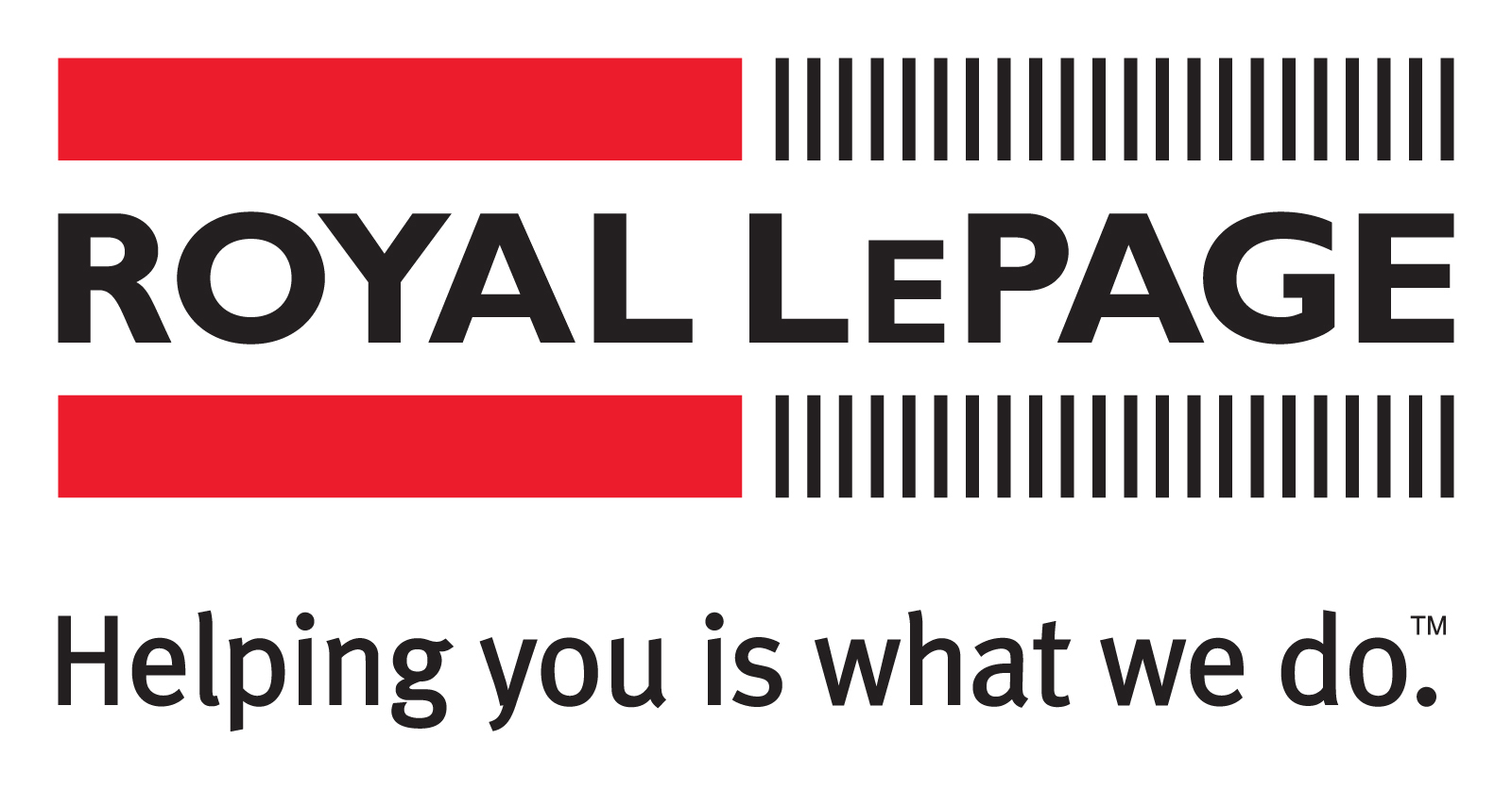 royal lepage logo tagline below english large.jpg