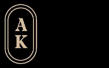 Andrew Karpiak logo