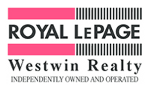 Royal Lepage Westwin Realty