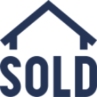 tobianorealestate_seller