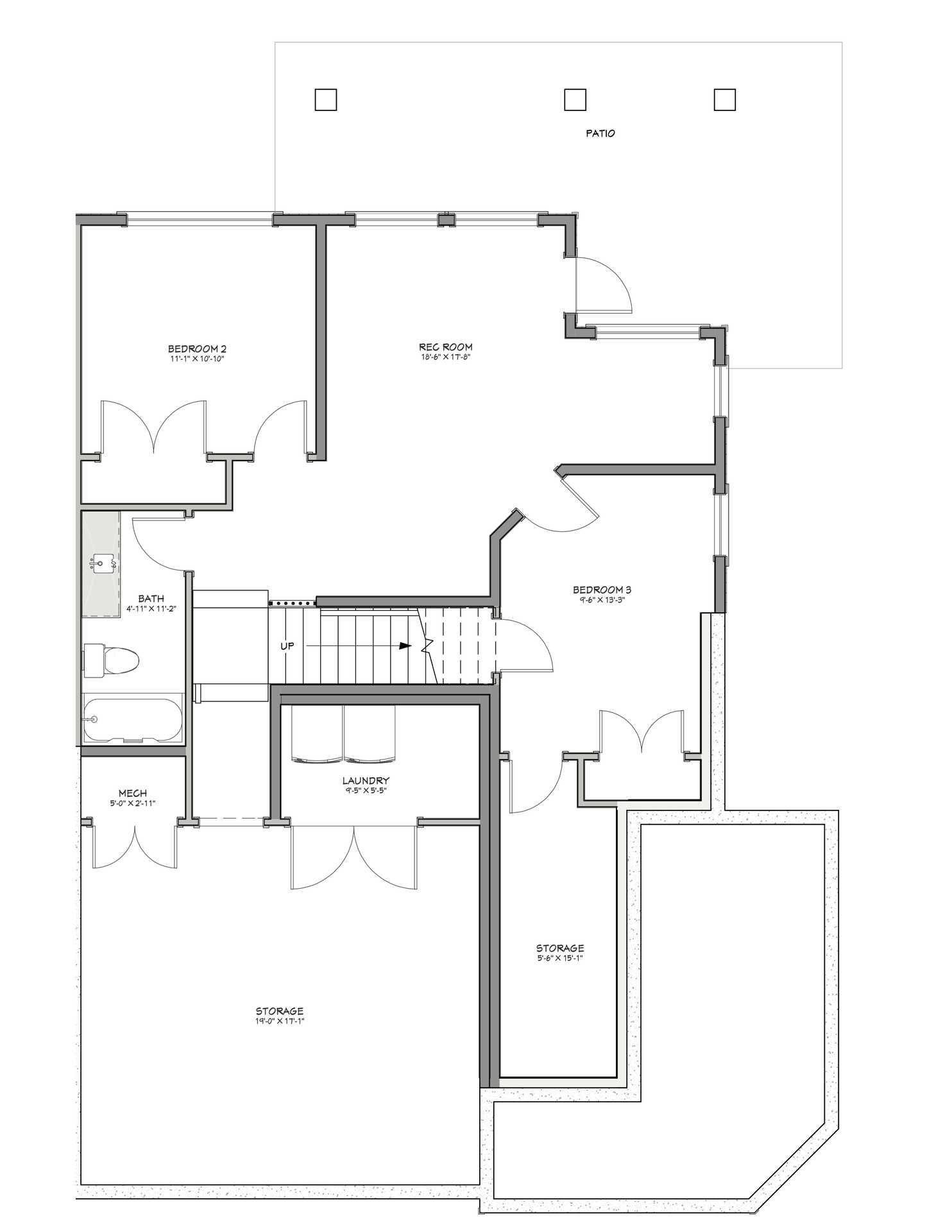 tobiano-floorplans_A1_img2