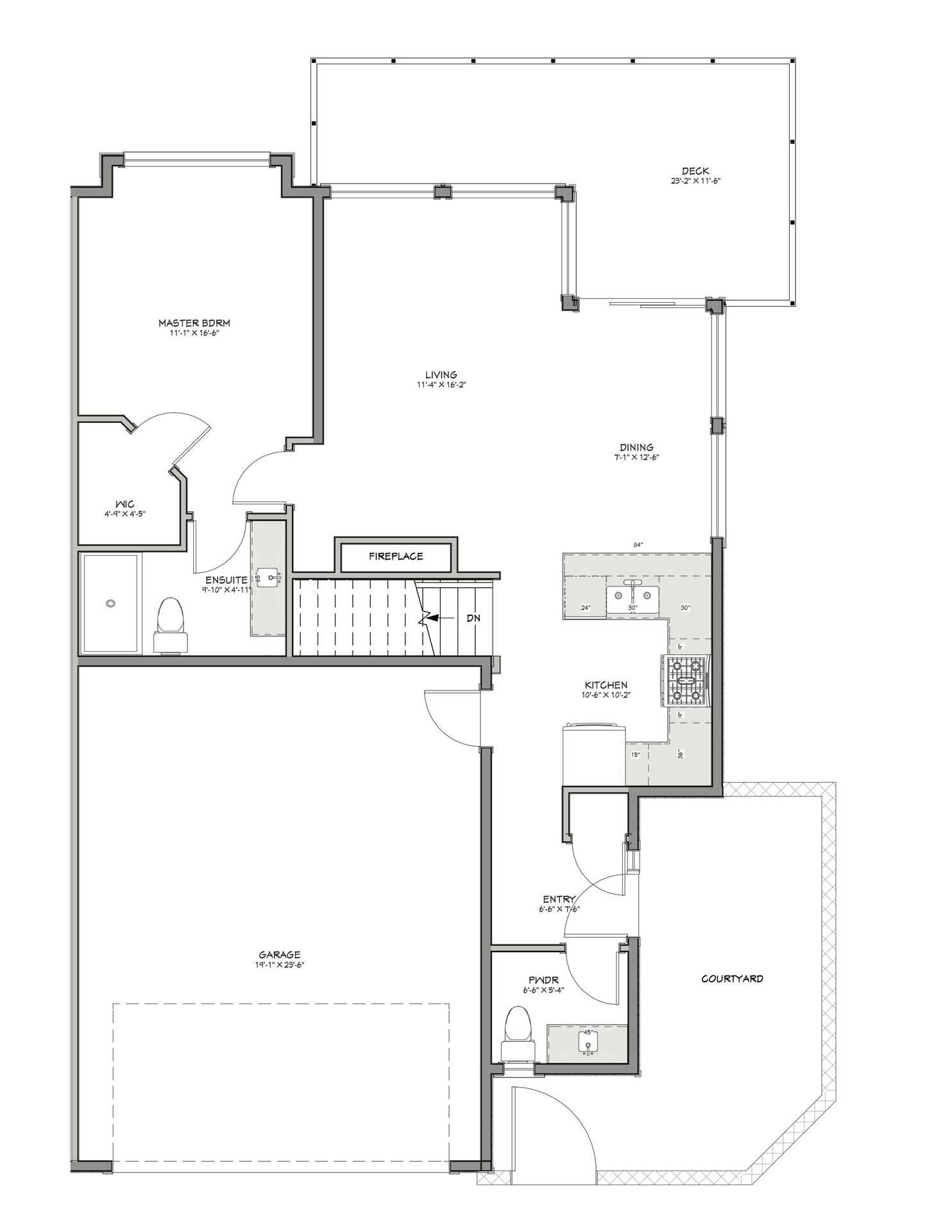 tobiano-floorplans_A1_img1