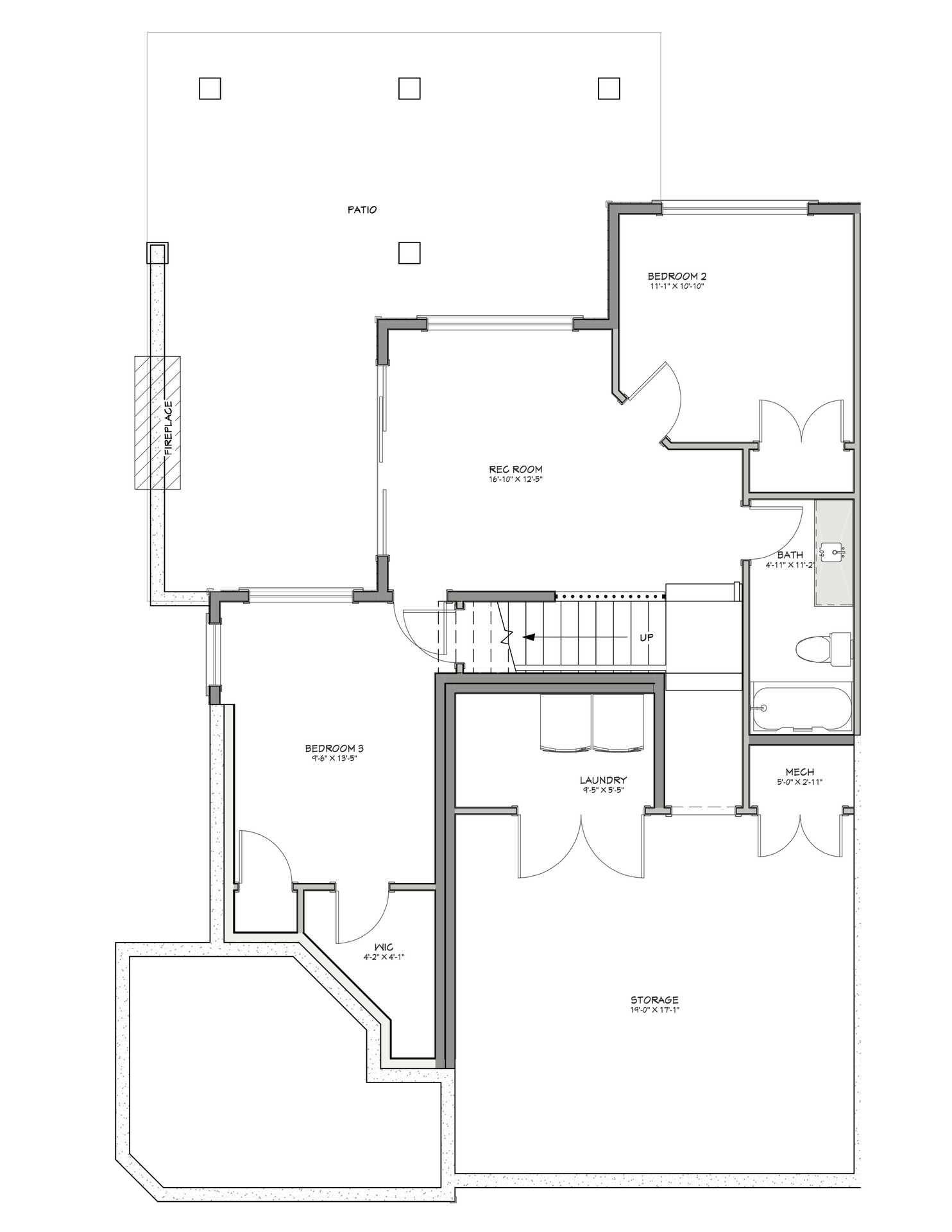 tobiano-floorplans_A3_img2