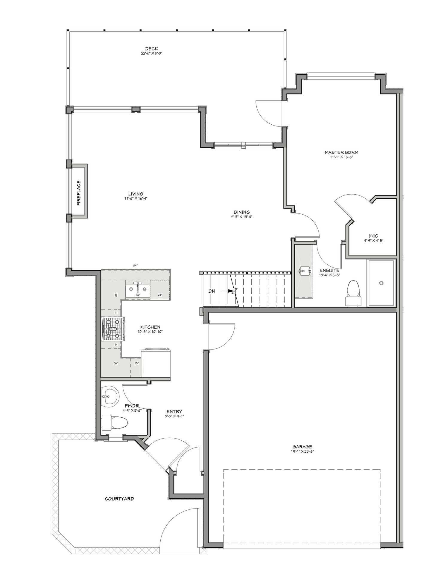 tobiano-floorplans_A3_img1