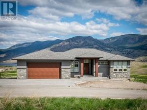 Tobiano House for sale:  5 bedroom  Stainless Steel Appliances, Granite Countertop, Tile Backsplash, Glass Shower 3,903 sq.ft. (Listed 2018-07-09)
