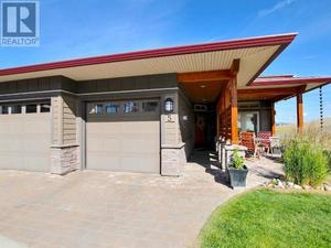 Tobiano Half Duplex for sale: Lake Star  3 bedroom  Stainless Steel Appliances, Granite Countertop, Tile Backsplash, Glass Shower, Hardwood Floors 1,901 sq.ft. (Listed 2019-01-07)