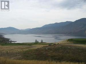 Tobiano Land for sale:    (Listed 2019-02-22)