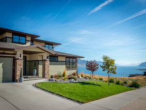 Tobiano House for sale:  5 bedroom 5,190 sq.ft. (Listed 2019-04-06)