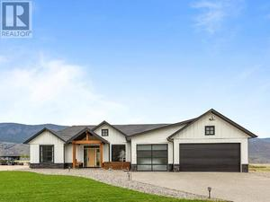 Tobiano House for sale:  3 bedroom and den  Stainless Steel Appliances 1,858 sq.ft. (Listed 2019-04-29)