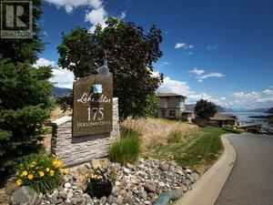 Tobiano Duplex for sale:  3 bedroom 1,860 sq.ft. (Listed 2019-07-22)