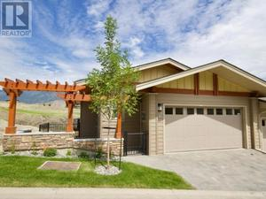 Tobiano Duplex for sale:  3 bedroom  Stainless Steel Appliances, Granite Countertop, Glass Shower, Laminate Floors 2,026 sq.ft. (Listed 2020-01-30)