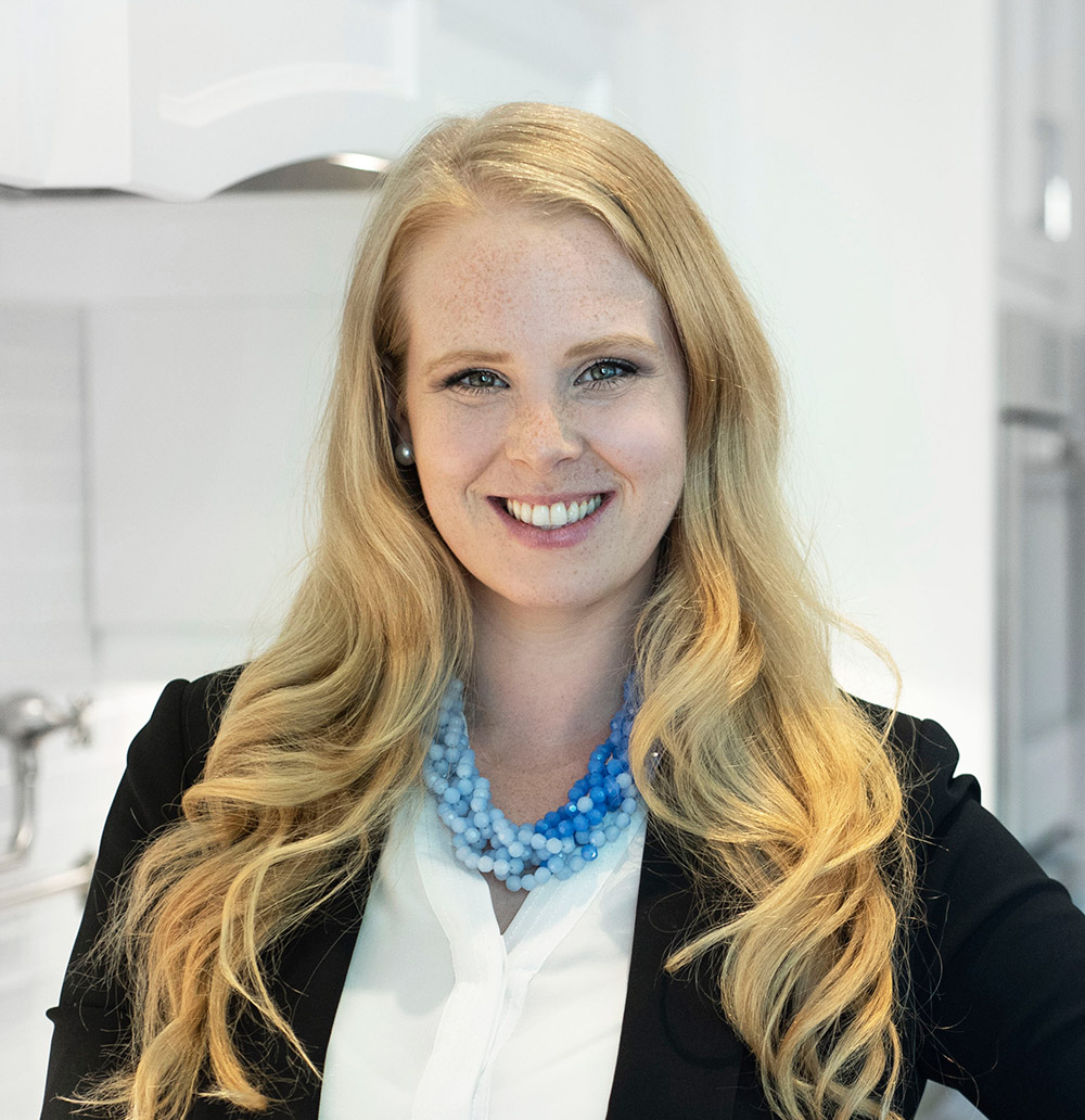Stephanie Howell - Realtor