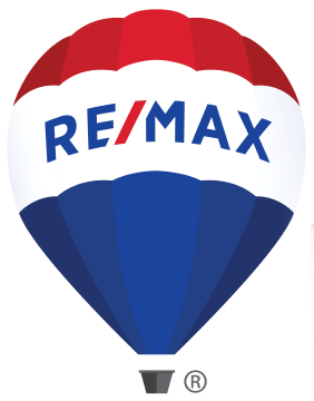 RE/MAX Realty Enterprises Brokerage Inc. Logo
