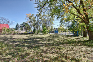 Lorne Park Building Lot for sale: Vacant Lot***   (Listed 2016-08-03)
