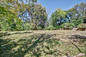 Lorne Park Building Lot for sale: Vacant Lot   (Listed 2016-08-03)