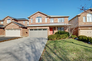 The Orchard Single Family Detached for sale: 4 bedroom (Listed 2018-01-29)