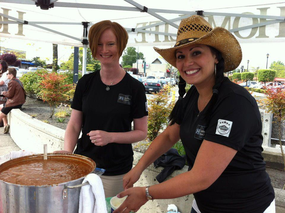 Chili cook off 2012.jpg