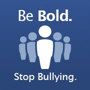 Facebook anti bullying
