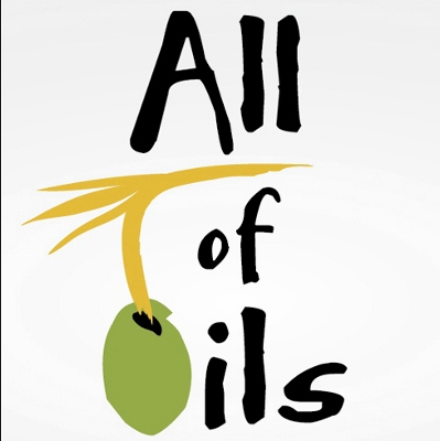 All of Oils