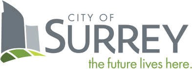 The CIty of Surrey