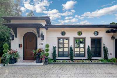Upper Delbrook House for sale:  4 bedroom 4,429 sq.ft. (Listed 2020-02-07)