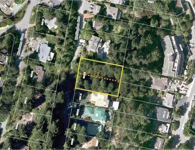 Horseshoe Bay WV House/Single Family for sale:  2 bedroom 1,000 sq.ft. (Listed 2020-07-05)