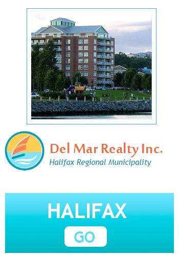 Halifax Del Mar Realty