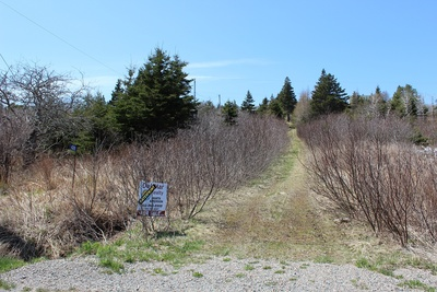 Guysborough County Vacant Land for sale: