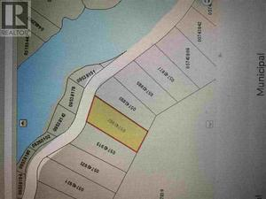 Country Harbour Land for sale:    (Listed 2017-09-15)