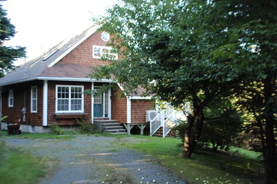 Guysborough & Canso Single Family for sale:  3 bedroom 1,278 sq.ft. (Listed 2017-10-13)