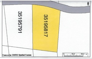 Boylston Vacant lot for sale: