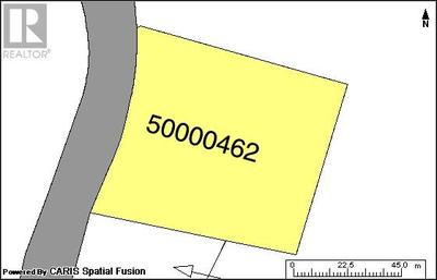 Inverness Land for sale:    (Listed 2017-09-15)