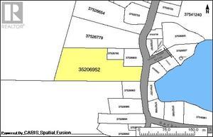 Port Bickerton Land for sale: