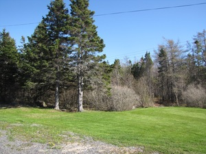 Queensport Vacant Land for sale: