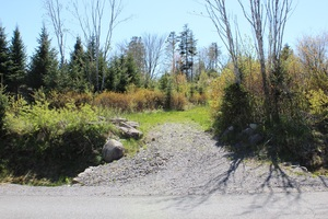 Guysborough Vacant Land-Harbour View for sale: