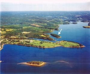 Guysborough Land for sale:    (Listed 2018-06-16)