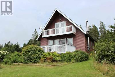 Wine Harbour Cottage for sale:  3 bedroom 1,152 sq.ft.